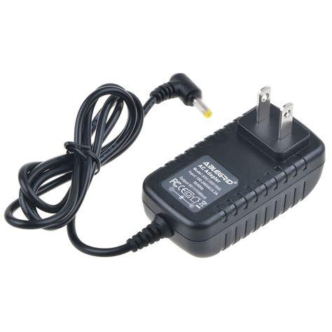 Adaptor Omron generic ac adapter power for omron bp755 bp760 bp762 blood