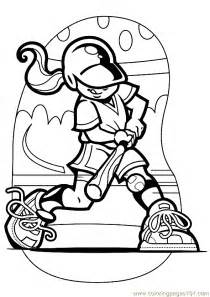 softball coloring pages softball player cliparts co