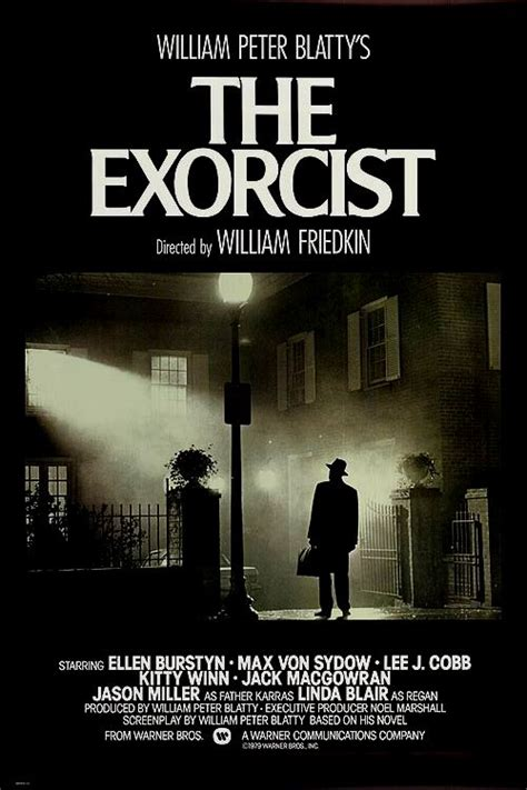 the exorcist film download in hindi the exorcist 1973 movie free download 720p bluray