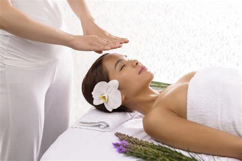 reiki massage    work find