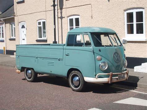 1967 volkswagen type 2 1967 volkswagen type 2 pictures cargurus