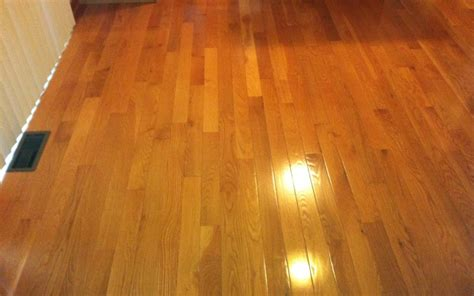 hardwood floor installation gallery milwaukee my