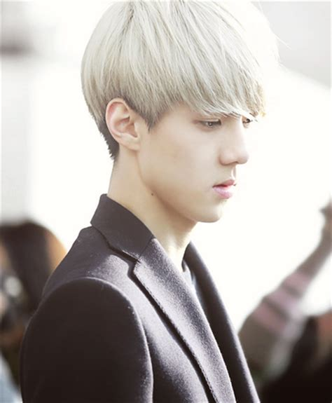 biography of exo sehun my married life with sehun chapter 7 geez page 1