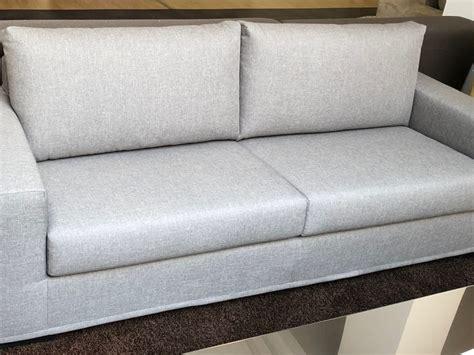 g g divani divano arial g v salotti a prezzo outlet