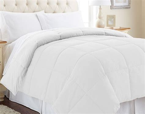 home design alternative color comforters alternative reversible comforter