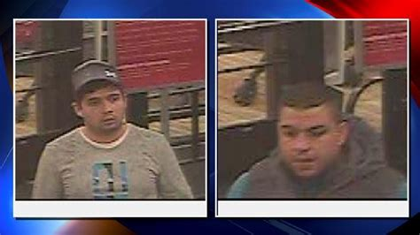 Stolen Gift Cards - stolen credit card information used to buy gift cards wkrc
