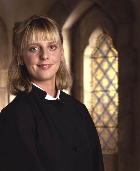 uk actress emma chambers emma chambers obituary the best comic actress i ever met