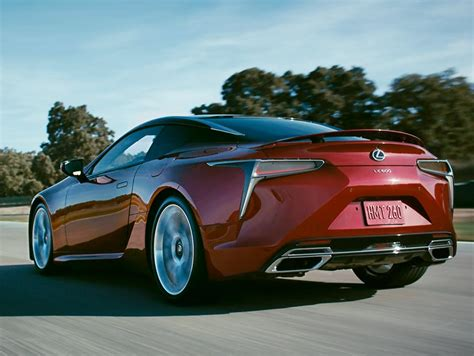 lexus sport car lexus sports car pixshark com images galleries