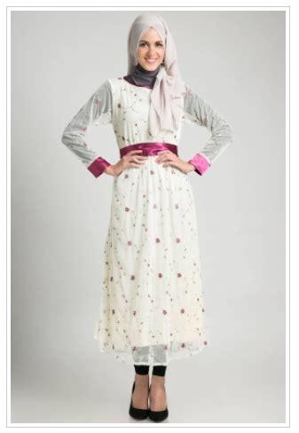 model baju yang cantik model baju yang cantik model baju yang cantik 15 model
