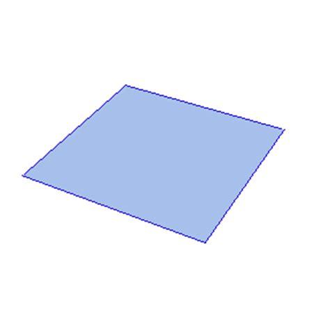Folding Paper Animation - progetto polymath matematica e origami