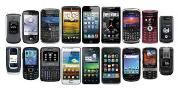 Cell Phones We Need Your Cell Phone Central Indiana