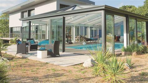 Bien Veranda Jardin D Hiver #4: veranda-xxl-avec-piscine_5157427.jpg
