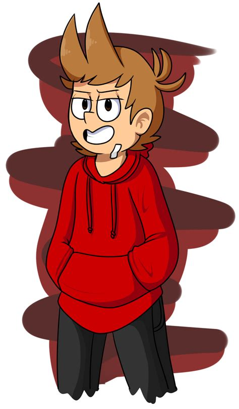 eddsworld tord related keywords eddsworld tord