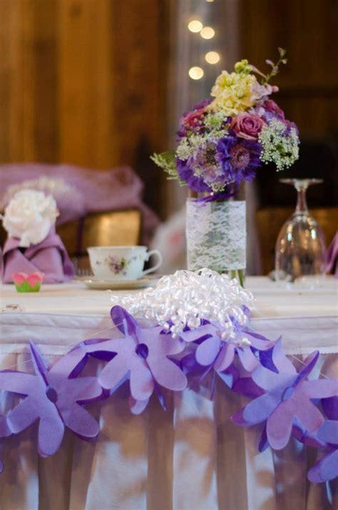 Tea Themed Bridal Shower by Tea Themed Bridal Shower Wedding Ideas