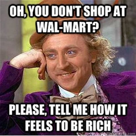 Willa Wonka Meme - best of the willy wonka meme 35 pics