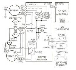 tiger river spas tub wiring diagram carling rocker switch wiring diagram elsavadorla