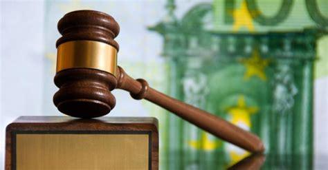 interessi usurari banca interessi usurari banca condannata a risarcire cliente