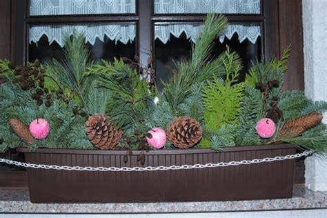 garten im winter dekorieren blumenk 228 sten im winterlook mein sch 246 ner garten forum