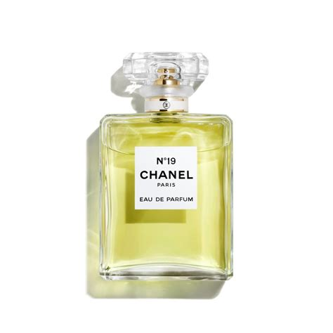 Parfum Bellagio Spray Cologne n 176 19 eau de parfum spray fragrance chanel