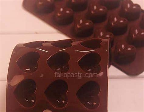 Cetakan Jelly Pudding Es Kue Coklat Puding Model Kepala Santa Claus jual cetakan cokelat pudding es bentuk tokopastri