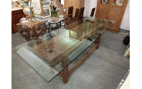 tavoli da restaurare tavoli vecchi da restaurare beautiful anteprima with