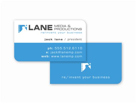 business card letterhead package business cards stationery packages