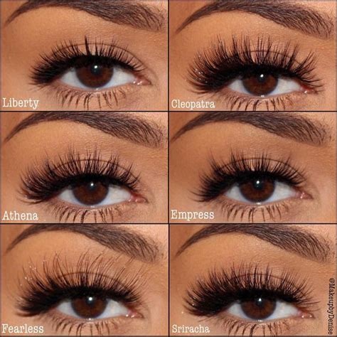 best lashes 17 best ideas about lashes on lashes