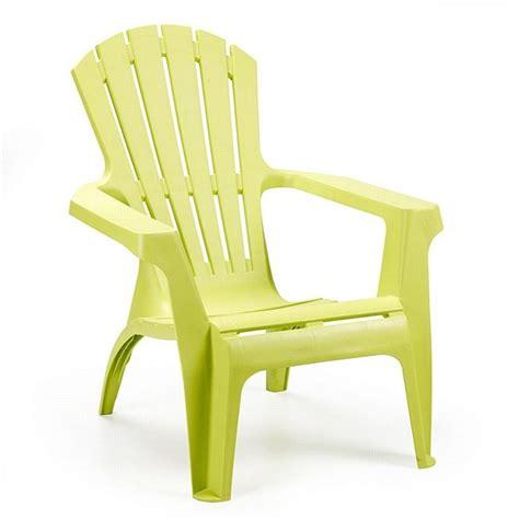sedia da giardino sedie da giardino in resina sedie per giardino sedie