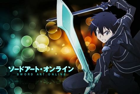 wallpaper bagus keren wallpaper anime keren dan bagus galang uchiha blog