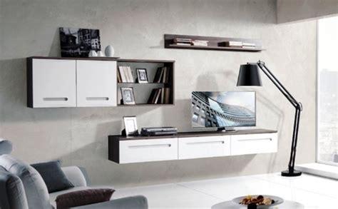 catalogo mercatone uno soggiorni il catalogo mercatone uno per arredare casa mobili soggiorno
