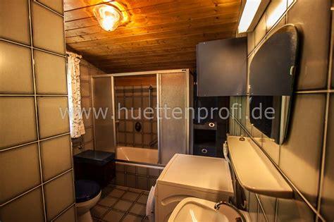Wohnung Dauermiete by Wohnung Dauermiete Fieberbrunn H 252 Ttenprofi