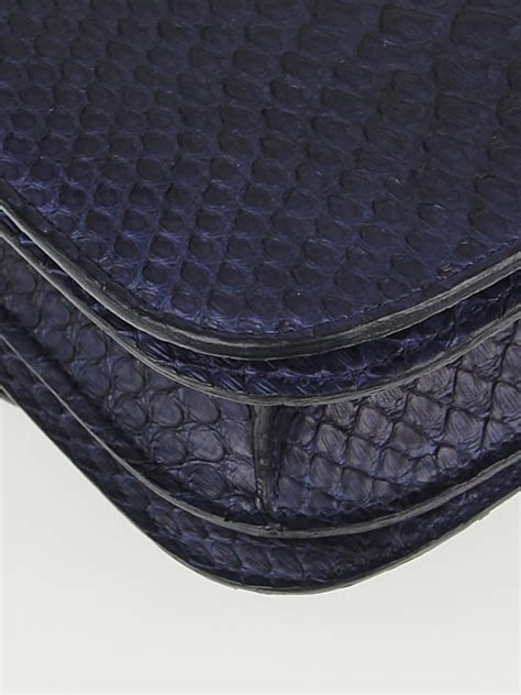 Sale Celin Navy navy cloth handbag bags shop