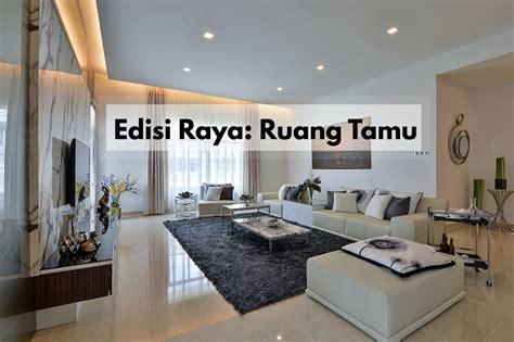 Sofa Ruang Tamu Moden sofa archives malaysia interior design home living magazine