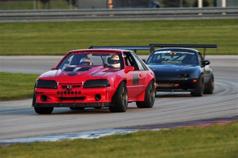 az booster seat road america in 1 week year anniversary of my roll