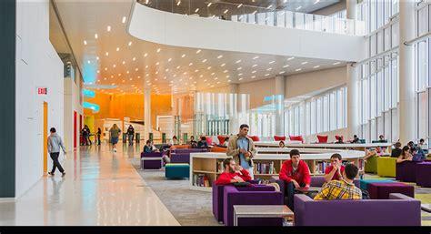 North Carolina State University Alexander Isley Inc. Designers