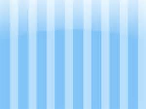 blue striped walls blue glossy striped wall by icyiceice on deviantart