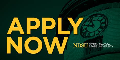ndsu it help desk ndsu north dakota state university