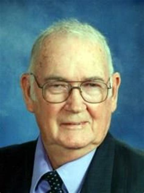 bruce jenkins obituary thompson strickland waters