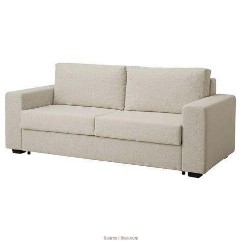 trasporto divano divano letto ikea trasporto locale size of ikea