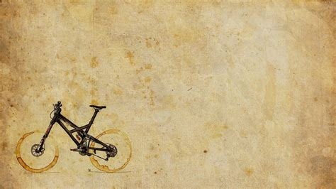 coffee stained wallpaper wallpaper stains wallpapersafari
