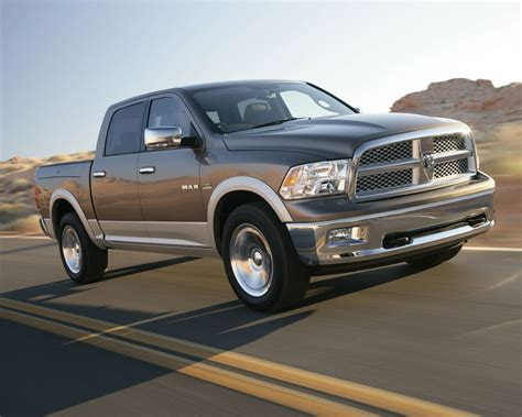 dodge ram ram 1500 wallpaper imgkid com the image kid has it