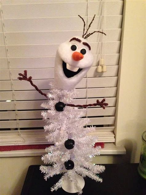 220 ber 1 000 ideen zu frozen christmas tree auf pinterest
