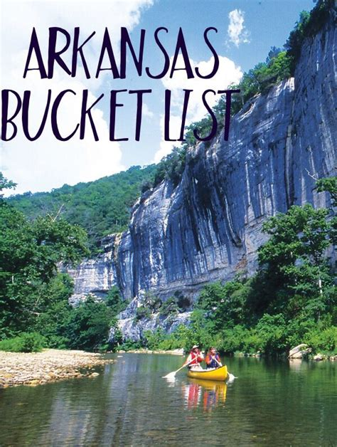 top 25 ideas about arkansas on pinterest free things to