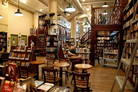 housing works bookstore housing works bookstore in soho new york city meronek com