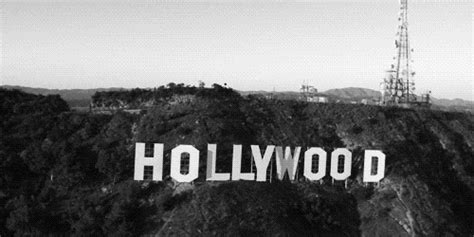 hollywood sign gif hollywood sign gif tumblr