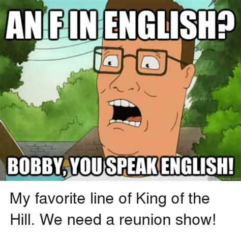 bobby hill meme 28 images 25 best memes about bobby