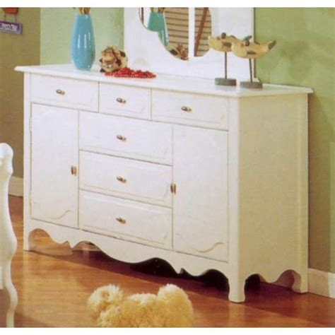 kids bedroom dresser legacy classic kids summer breeze kids 7 drawer dresser