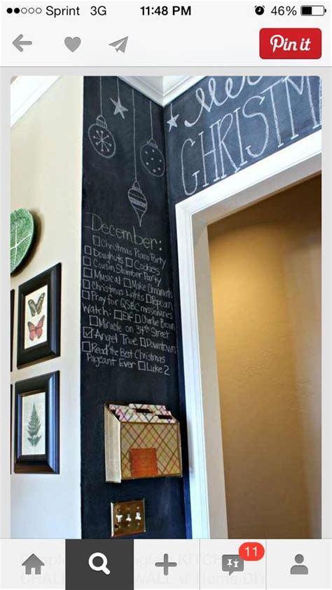 chalkboard paint what surfaces 130 best chalkboard paint signs ideas surfaces images on