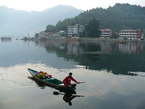 fairy lake boat rentals houseboat on dal lake srinagar picture of house boat