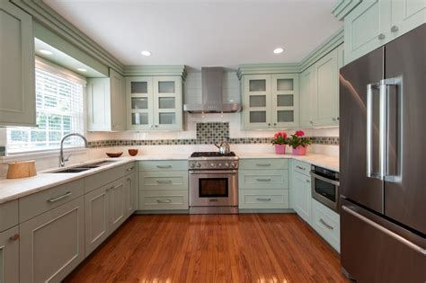 kitchen design elements photos hgtv